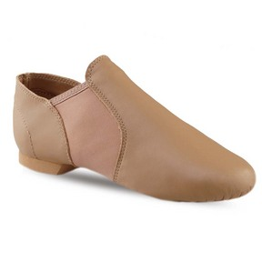 Capezio Youth E-Series Slip on