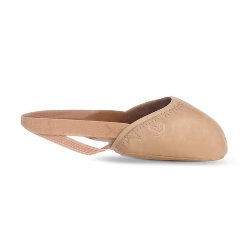 Girls Turning Pointe 55 Pirouette Shoe by Sophia Lucia: H063W