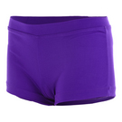 Capezio Adult Boy Cut Low Rise Short : TB113