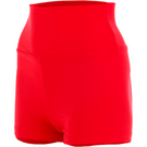 Capezio Adult High Waist Short : TB131