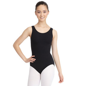 856420d5b Ballet Leotards