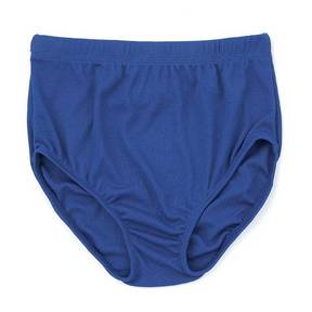 Youth Cheer Fantastic Athletic Brief