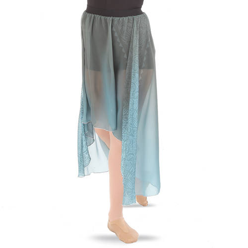 Youth In the Deep Skirt : AC1158C