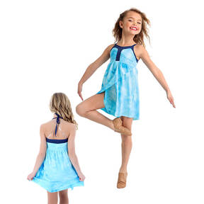 Youth Radiant Lyrical Dress