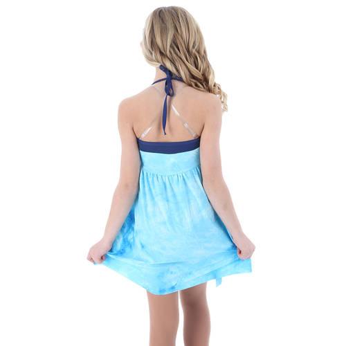 Radiant Lyrical Dress : M400