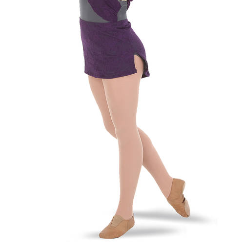 Adore You - Skirt : M544