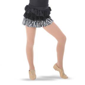 Chile Skirt