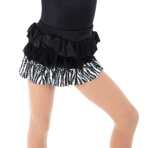 Chile Skirt : V109