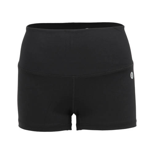 Youth Shorty Short : 5106