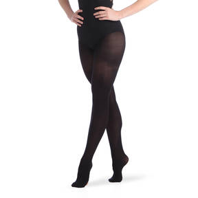 Dance Basix Convertible Tights