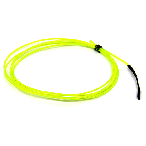 Dance Electric Lighted Wire : DE300