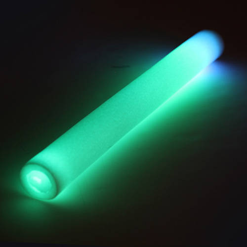 Foam Light Stick : DE305