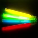 Dance Electric Light Stick 6