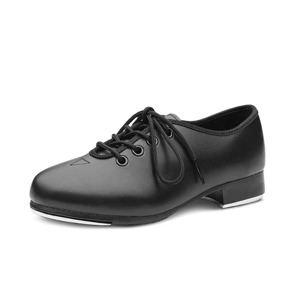 official photos great deals 2017 cozy fresh Dance Now Youth Student Tap Shoe : DN3710G