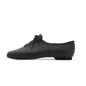 Dance Now Lace Up Jazz Shoe