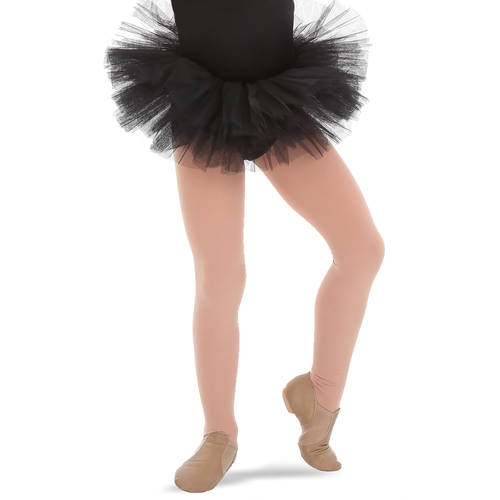 Danshuz Youth Tutu : 606C