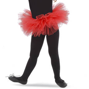 Danshuz Youth Tutu