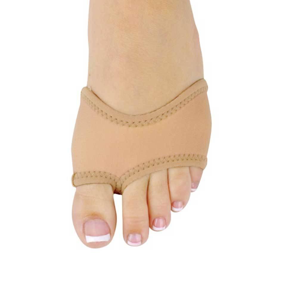 Image result for half sole