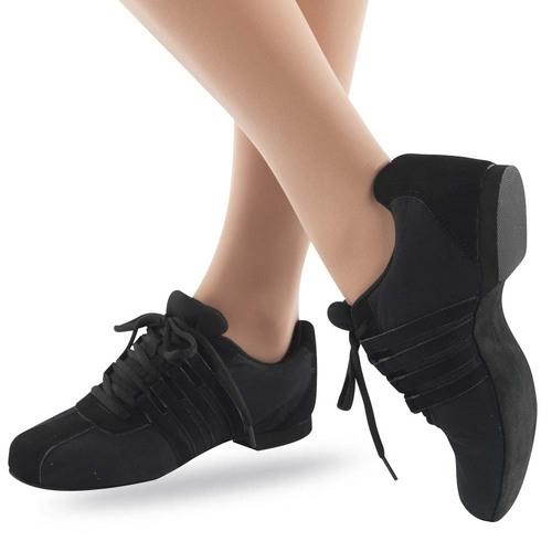 Danshuz Zoom Sneaker : 9890