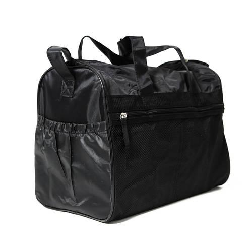 Bling Dancer Bag : B405