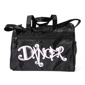 Bling Dancer Bag