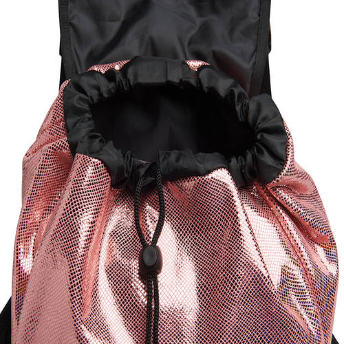 Shine Bright Backpack : B453