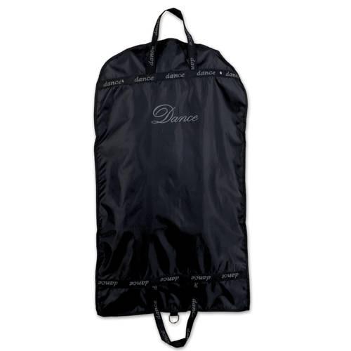 Dance Garment Bag : B905