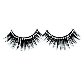 Dasha Eyelashes