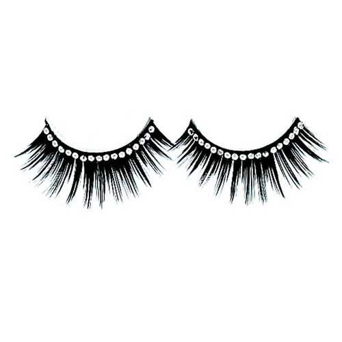Dasha Eyelashes : 2482