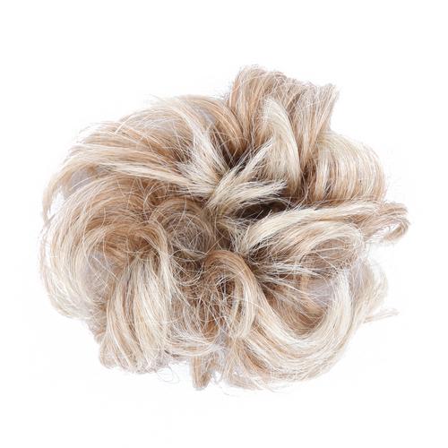 Dasha Curly Scrunchie : 4121