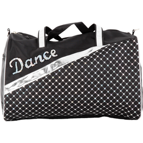 4992 Sequin Duffel