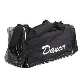 Dancer Large Duffle Bag
