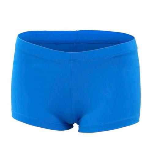 Gia-Mia Booty Shorts : G150