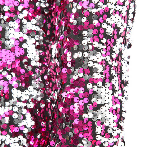 Gia Mia Double Sided Sequin Leg Warmers : G248