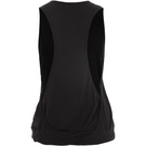 Kids Dance Star Tank : G273C