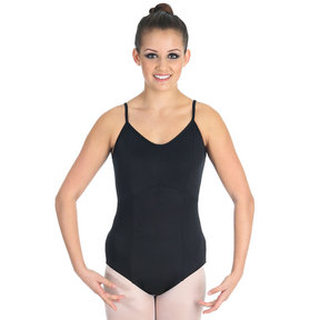 Women's Essential Leotard