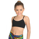 Kids Adjustable Bra Top : G288C