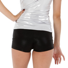 Girls Matrix Short : G292C
