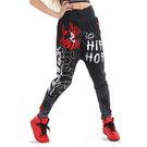 Hip Hop Jogger Pant : G306