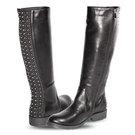 Gia-Mia Stud Boot : GS12