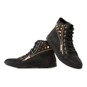 Gia Mia Avant Sneaker