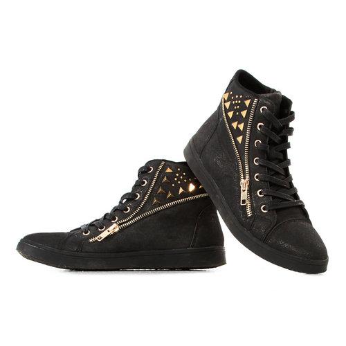 Gia Mia Avant Sneaker : GS14