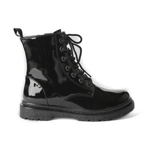 Girls Reignite Boot