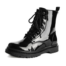 Girls Reignite Boot : GS16C
