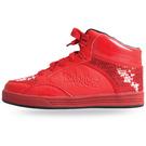 Gia Mia Flash Hi-Top Sneaker : GS4