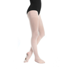 Gia Mia Adult Convertible Tight : GT02A