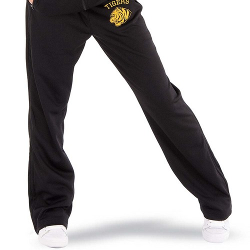 Holloway Stance Pant : 229074