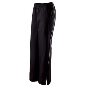 Holloway Ladies Accelerate Pant