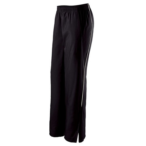 Holloway Ladies Accelerate Pant : 229323