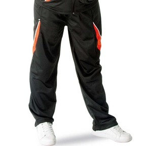 Holloway USA Endurance Pant